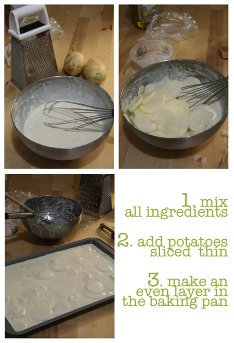 schiacciatina-patate01
