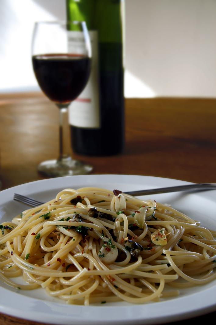 spaghetti-aglio-olio01
