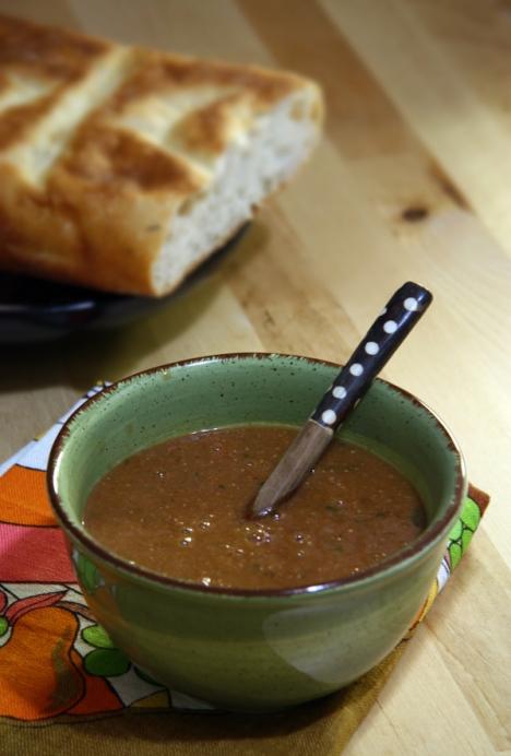 zuppa-lenticchie