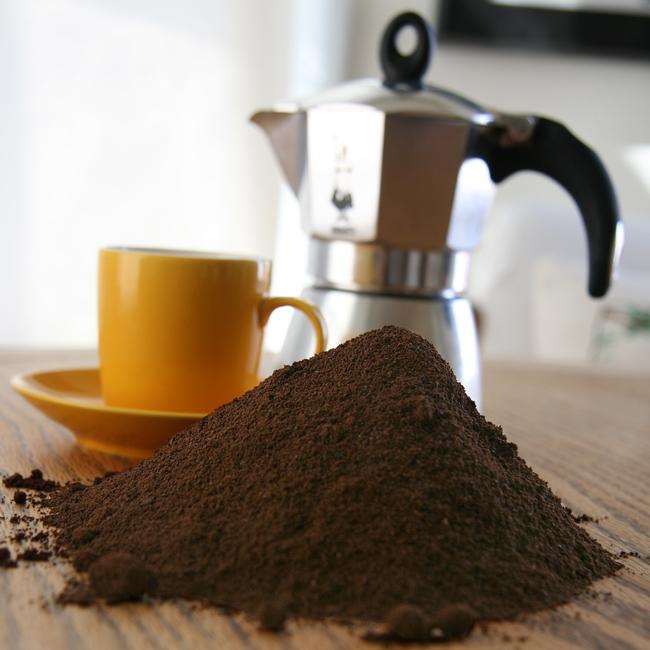 caffe-polvere2