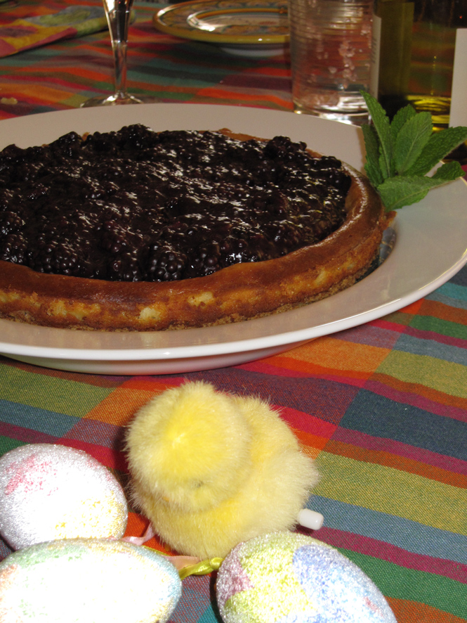 cake011