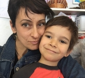 Cinzia&Ignazio_square
